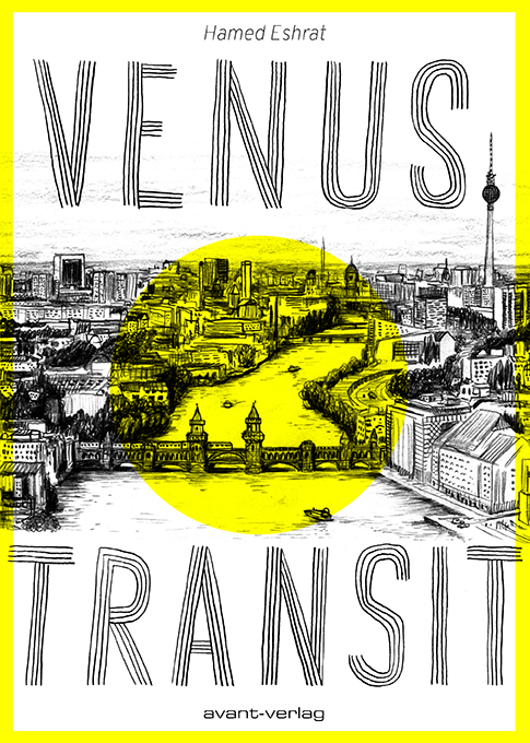 VenusTransit_Cover_small