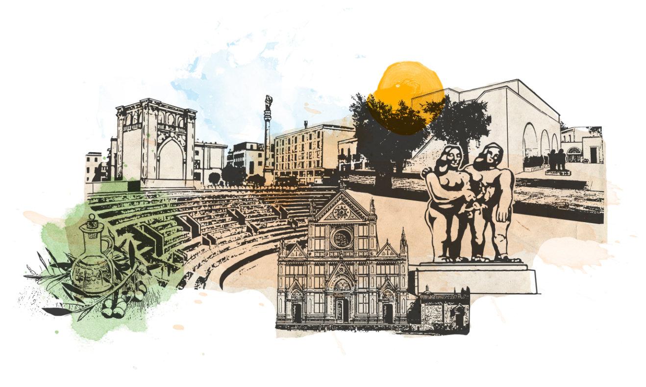 Lecce_Illustration_Hamed_Eshrat_02_LowRes