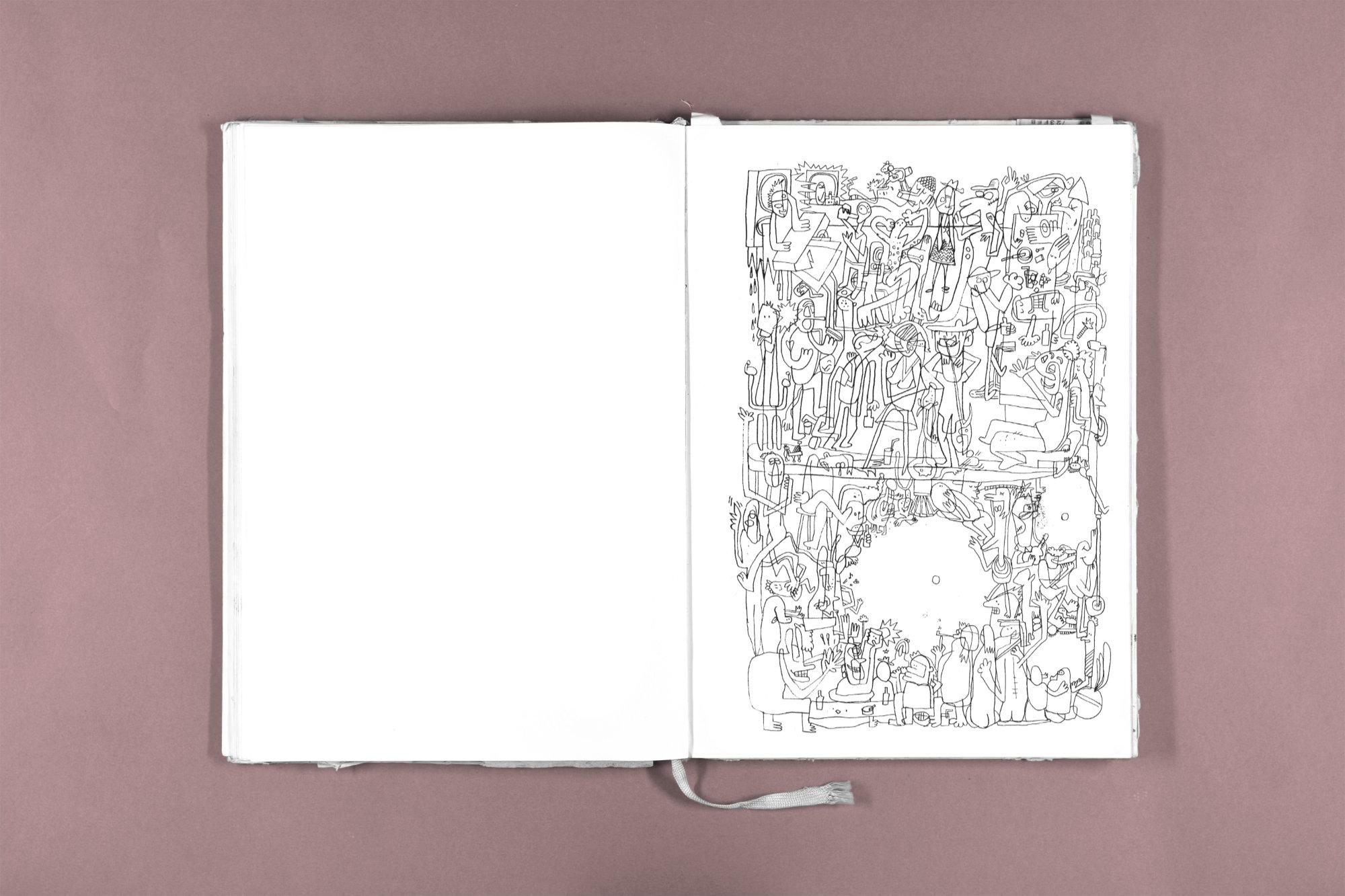 SkizzenbuchS10