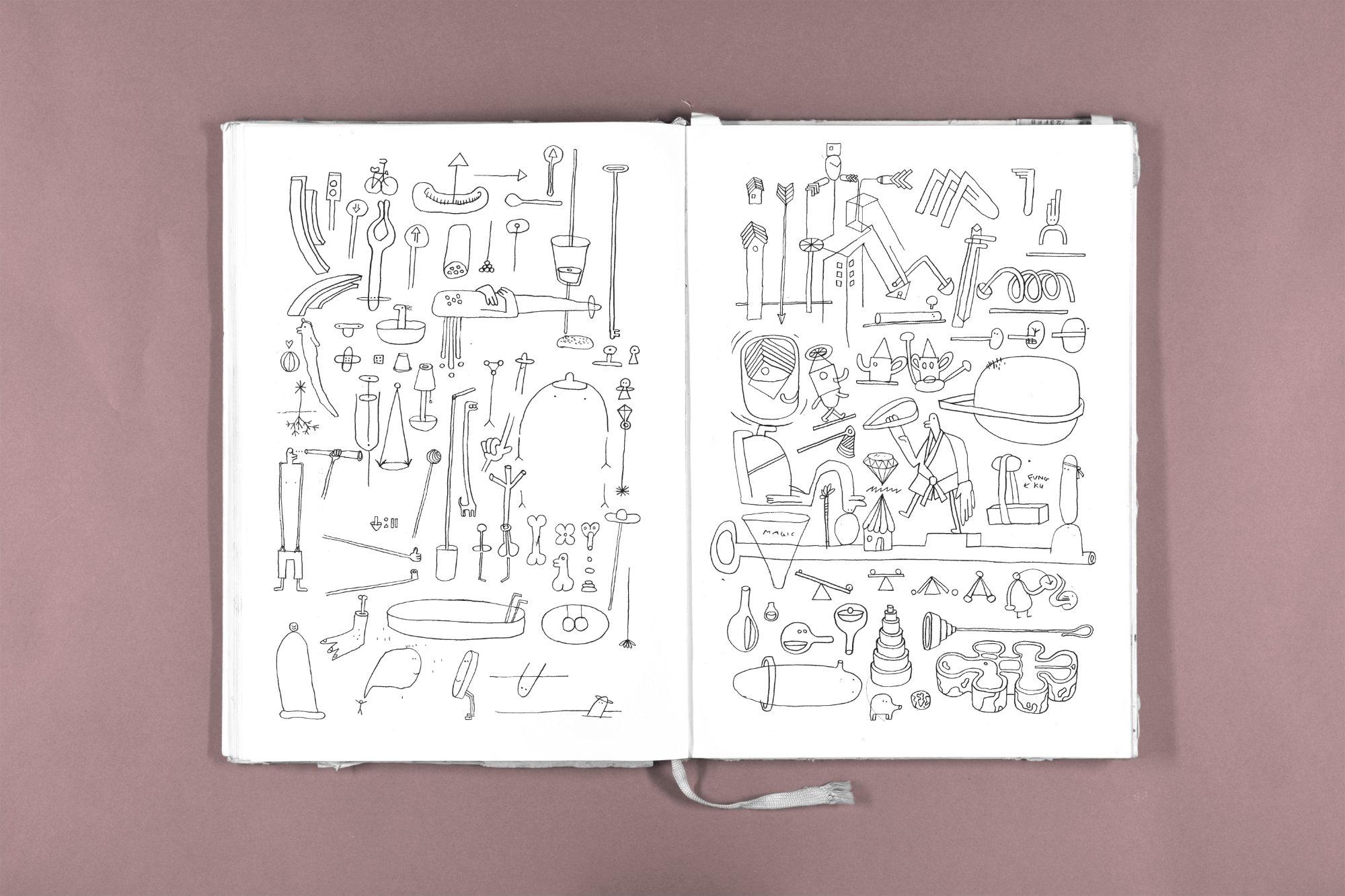 SkizzenbuchS14