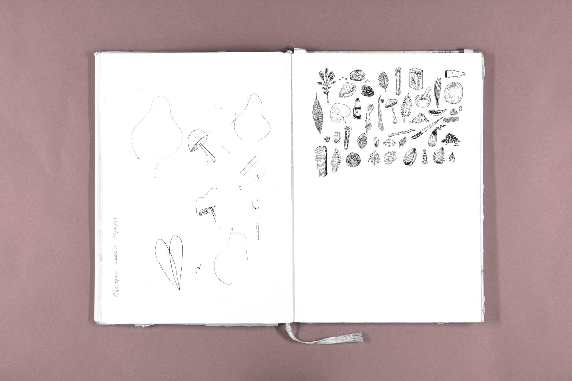 SkizzenbuchS18
